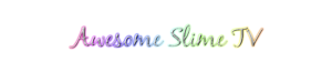 Awesome Slime TV